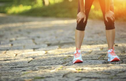 50-ből minden ízület fáj artrózis kezelése és gyógyszerei