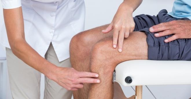 a térdízületi fájdalmak legjobb gyógymódja