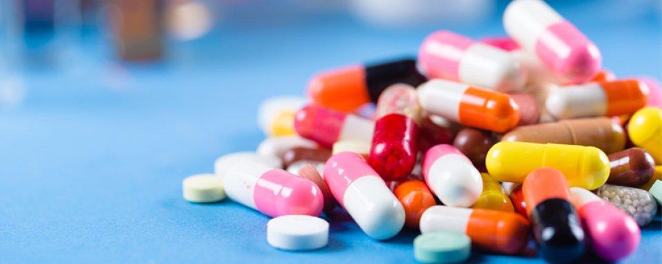 artróziskezelő gyógyszerek és gyógyszerek
