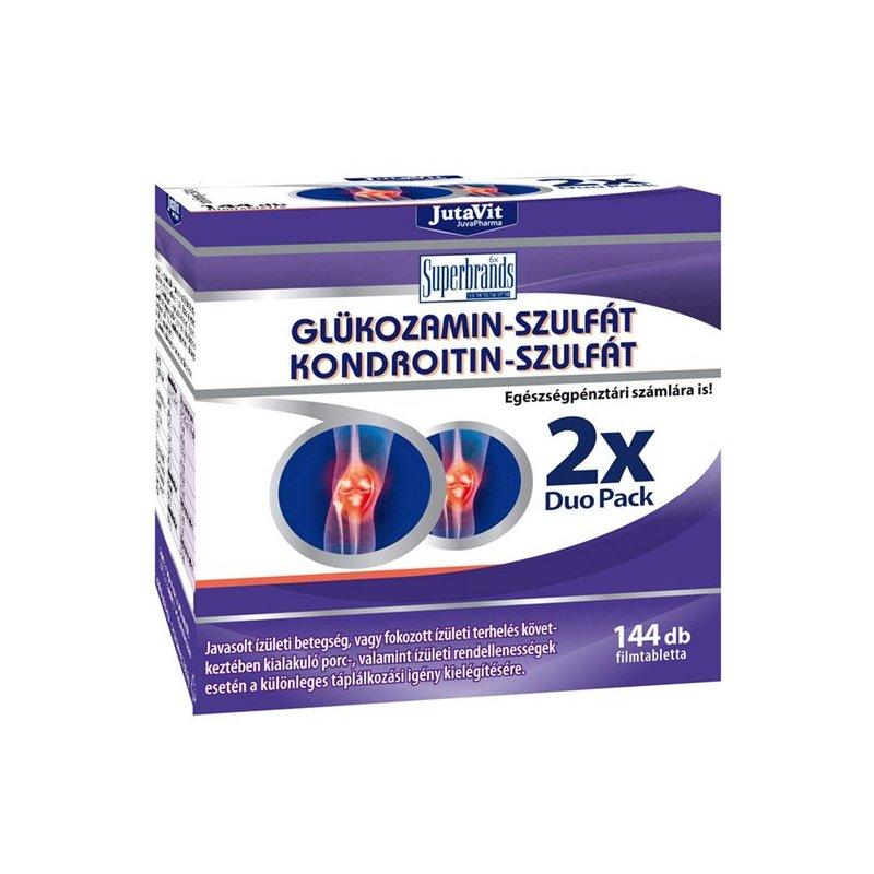 ízületi duzzanat receptje a cukorbetegség ízületei fájnak