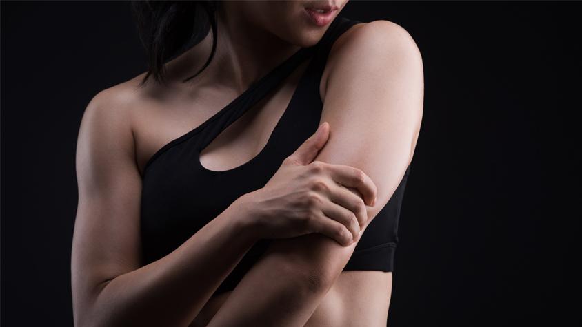 fájnak a csípő nyaka