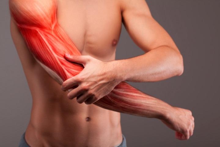 távolítsa el a váll fájdalmat szisztémás kötőszövet betegségek irodalma