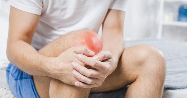 csukló bursitis tünetei és kezelése gyulladásgátló szerek a csípőízület ízületi gyulladásában