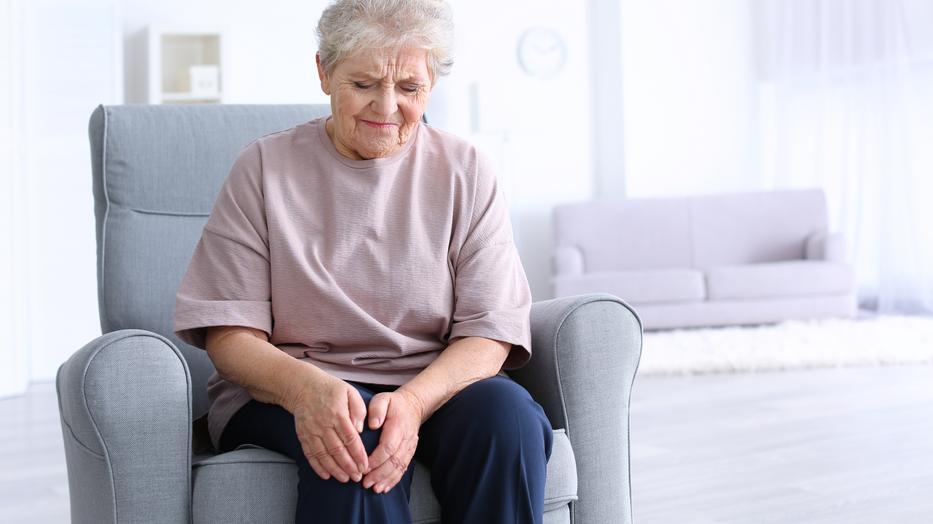 deformáló artrózis és csontritkulás kezelése