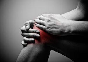 derékfájás, csípőízület artrózisa speciális artróziskezelés