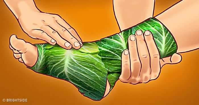 lábujj ízületi fájdalom, mint a fájdalom enyhítése csípőízületek és térd fáj