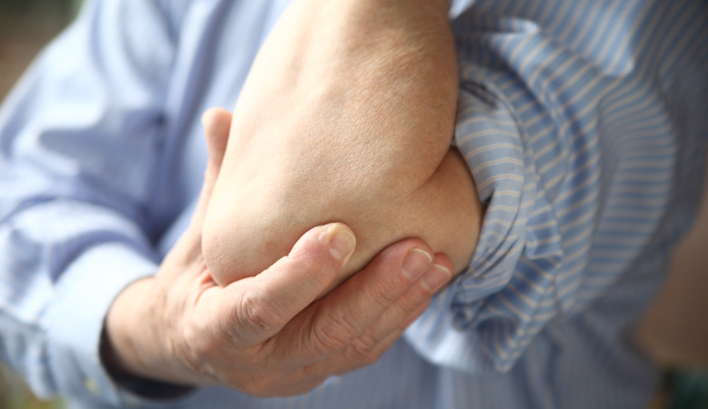 csont- és ízületi betegségek nevei vazodilatáló gyógyszerek az emlő osteochondrozisához