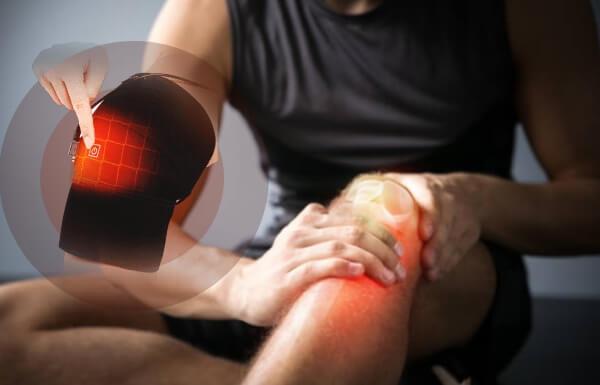 ízületek térdnél fájnak felső ízületi fájdalomcsillapítók áttekintés