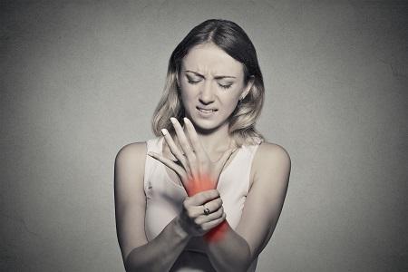 milyen gyógyszert inni ízületi fájdalmak esetén