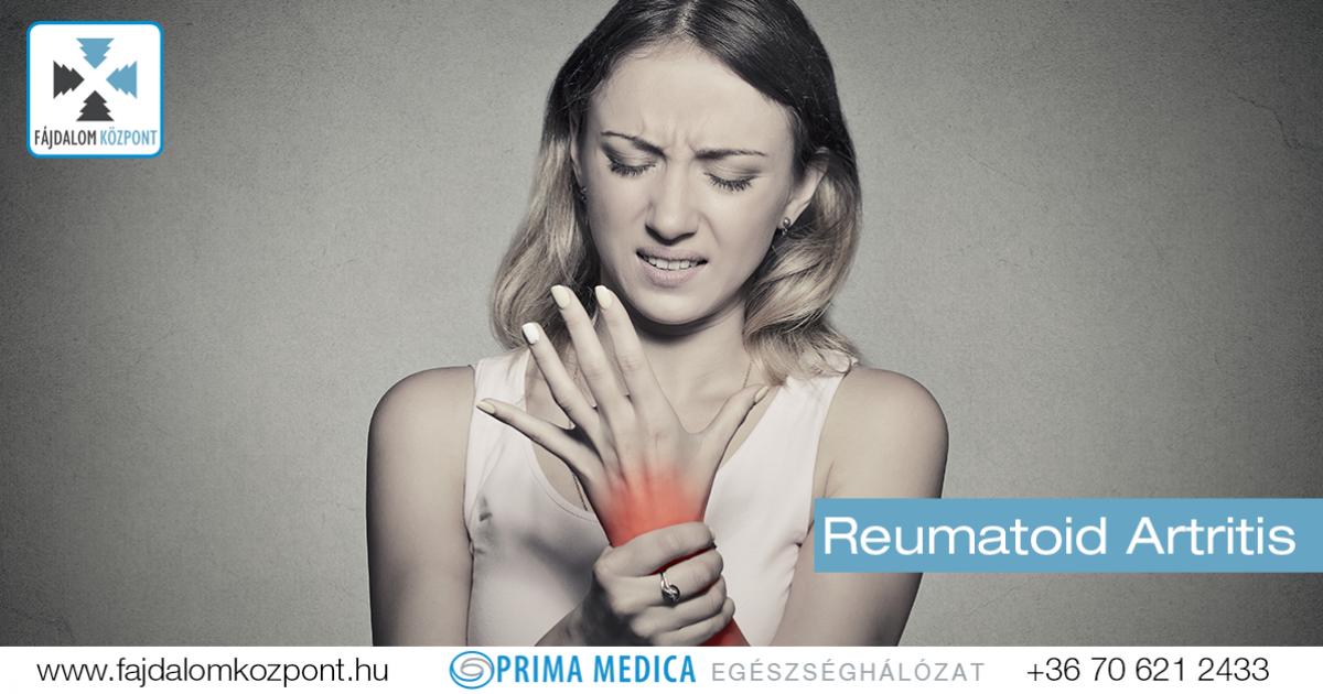 ReFlex gyógynövény kapszula a fájdalommentes ízületekért - 3 DOBOZ