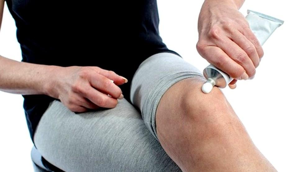 fórum a térd ízületi gyulladás kezelésére