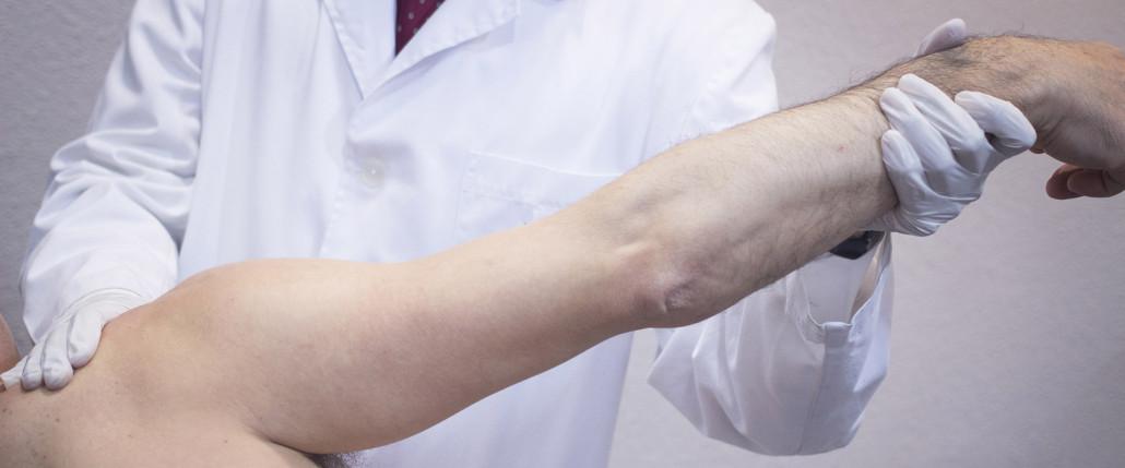 készítmények vállízület bursitisére készítmény chondroitin glükozamin