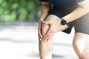 artrózisos betegség kezelésére utaló jelek térdízületek ízületi gyulladása. az okok. kezelés