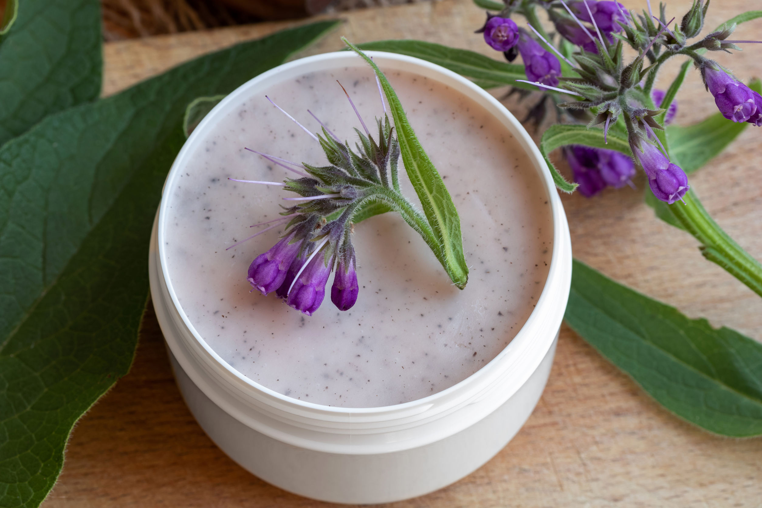 só olajjal az ízületi fájdalmak kezelésére