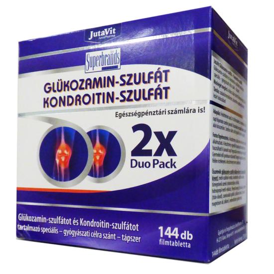 kondroitin glükózaminnal 1500 vásárolni hogyan erősítsük meg a térdízületeket a futáshoz