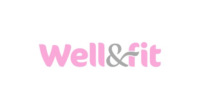 térdfájdalom kicsavart lábát hogyan kezeljük a térdízület ragasztásainak meszesedését