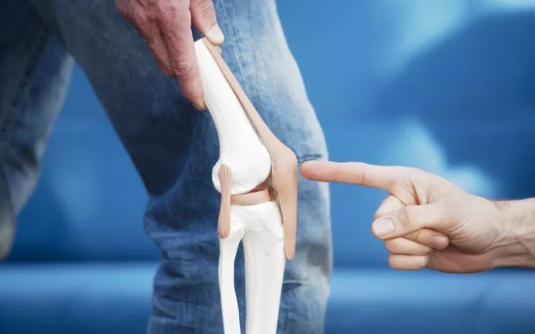 térdfájdalom kicsavart lábát legjobb kenőcsök ízületekre