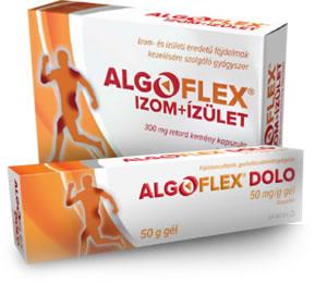 fájdalom a csakra ízületeiben artrózis artritisz hidrogén-peroxid kezelés