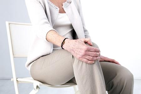 eutirox és ízületi fájdalmak
