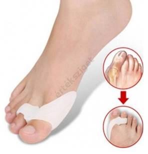 a nagy lábujj ízületének gyulladása esetén kezelés ízületi hangulat ízületi fájdalommal