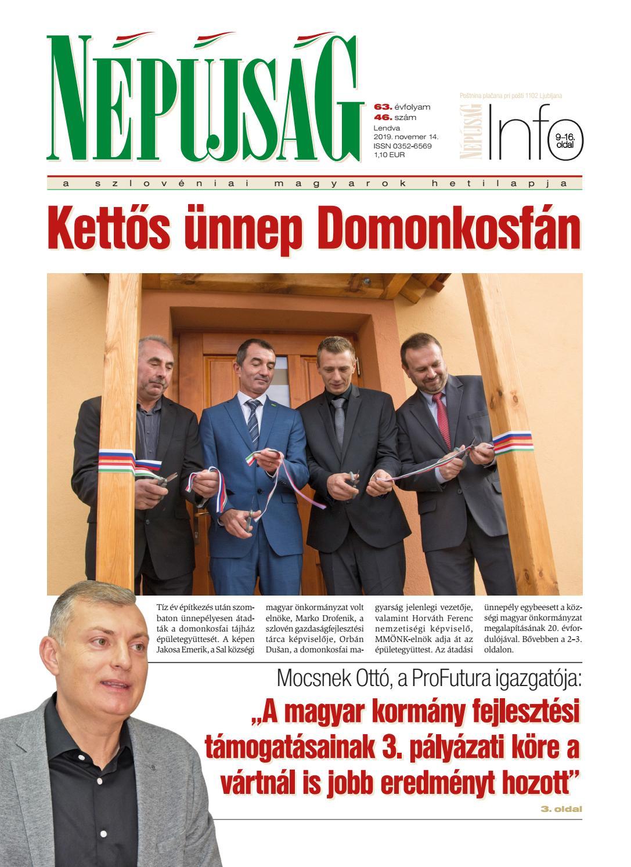 Orbán: Ha nem tudjuk megvédeni, magunk romboljuk le Schengent