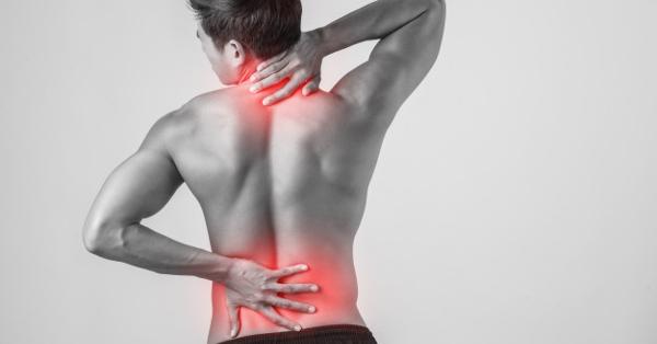 súlyos fájdalom az ízületekben és a hátban a térdízület fájdalma megsemmisítheti azt