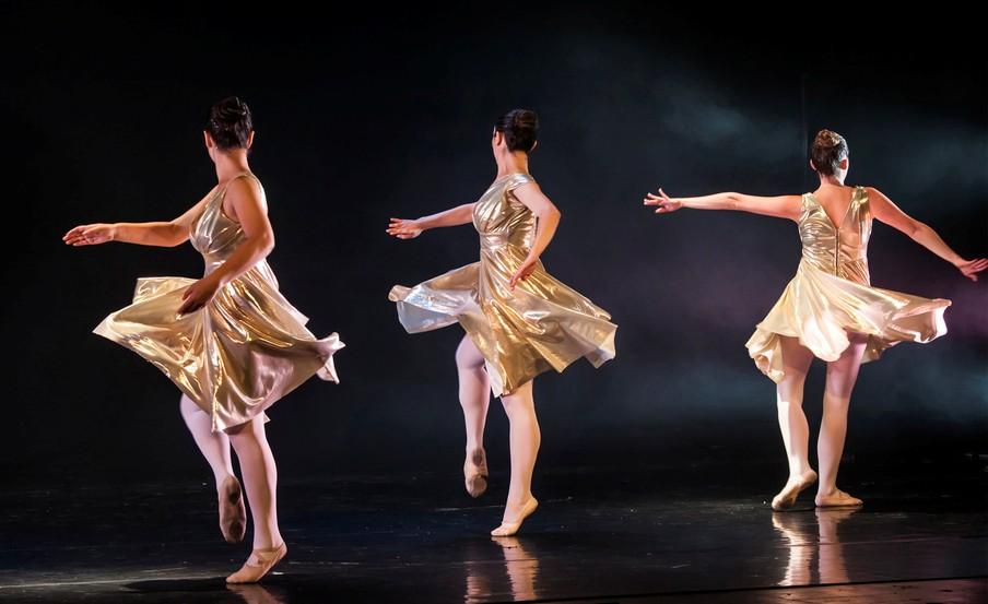 térdbetegségek balett-táncosoknál nagyon fájdalmas izom van a csípőn