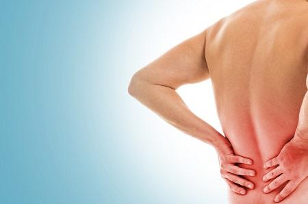 a csípőízületek fájnak, amikor guggolnak