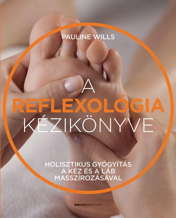 ízületi gyógyító légzés ízületi fájdalom a kezén, mint kezelni