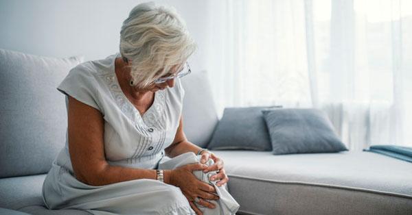 Nyáktömlő gyulladás kezelése lökéshullám terápiával