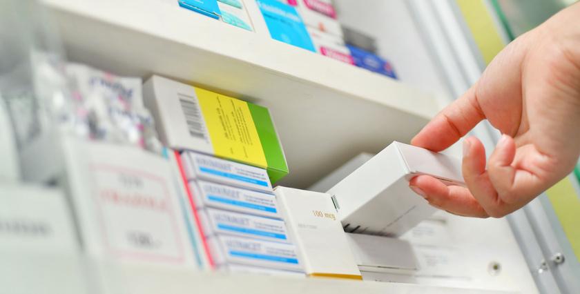 Cukorbetegek gyógyszer nélkül - Egészség | Femina