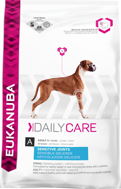 Ízületi gyulladás (arthritis) kutyáknál - kontrel.hu - K9 FullFlex