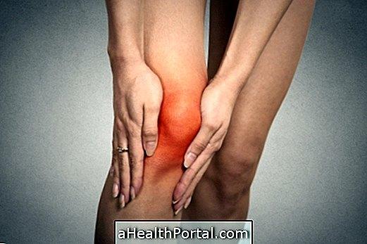 az orvosokhoz. a térd artrózisának kezelése metatarsális ízületek
