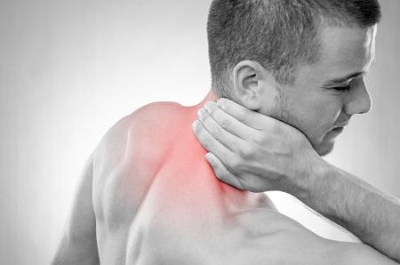 hidegrázás és ízületi fájdalmak