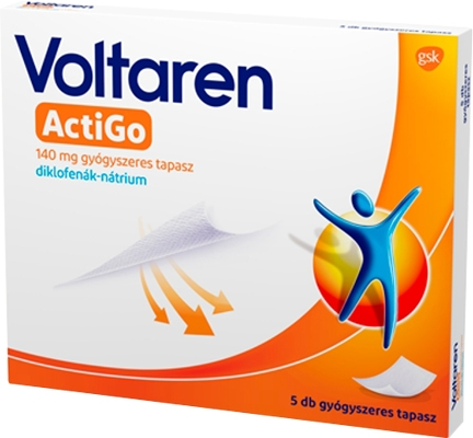 ízületek kezelésére szolgáló gyógyszer hogyan lehet az ízületeket megvédeni a betegségektől