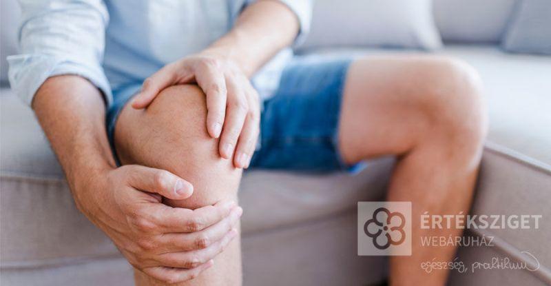 térd artrózis 2 fokos tünetek kezelése ízületi fájdalom gitározás közben