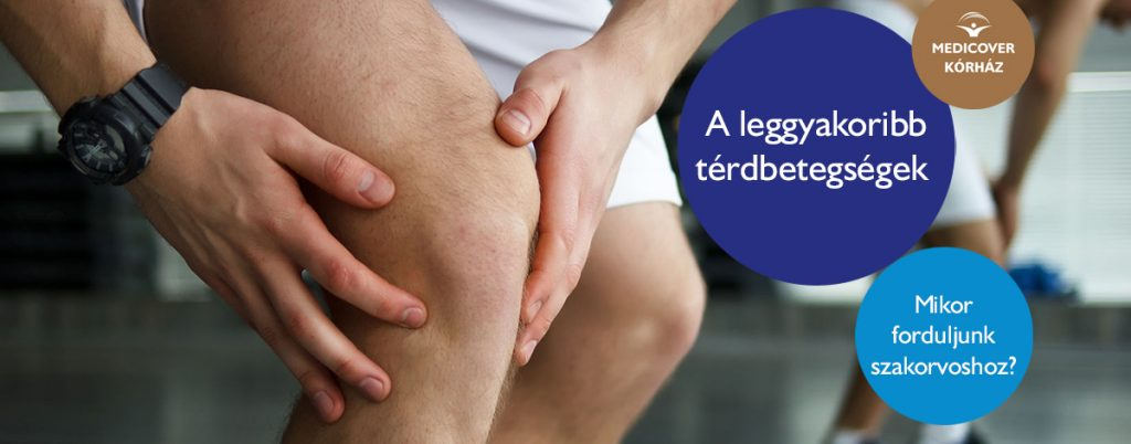 a térd enyhe artrózisa ízületek ízületi gyulladás ízületi gyulladás