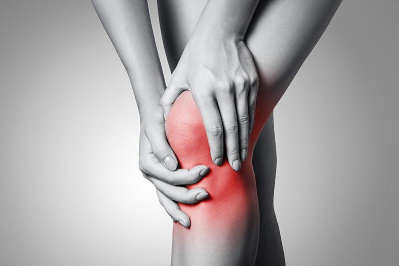 ízületek és csontok kenőcsének nevei a láb interfalangeális ízületeinek ízületi kezelése