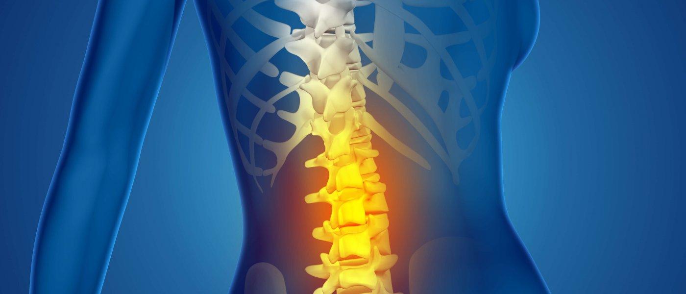 artrózis köszvénykezelés masszázs a térd artrózisának kezelésében