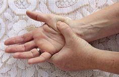 ízületi fájdalmak a vállakban kondroitin glükózamin alkalmazásával