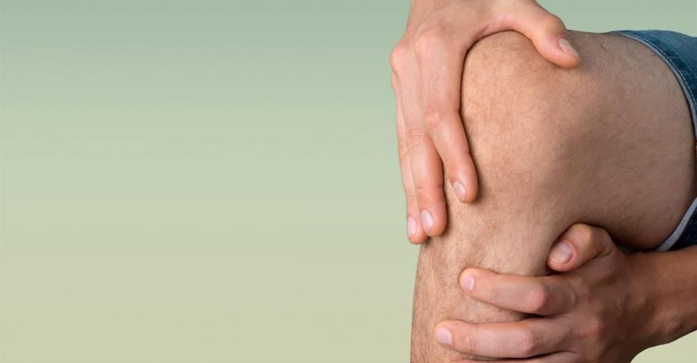 A csodás, ízületi fájdalmat csillapító illóolajok | Gyógyszer Nélkül