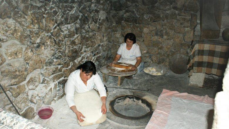 együttes kezelés örményország
