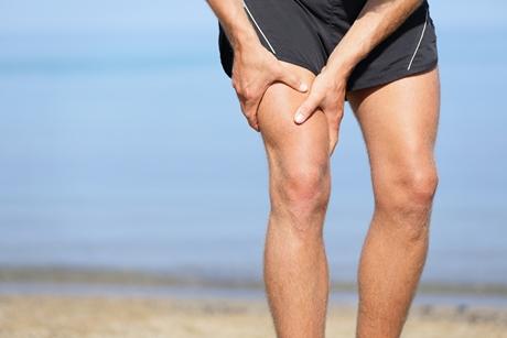 artritisz duzzadt lábujj film térd kezelésére