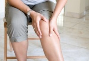 a csípőízület egyik lába fájni kezdett futás után térd alatti fájdalom