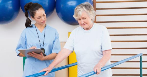 csípőízület fájdalom stroke után