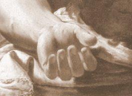 fájó lábak és karok