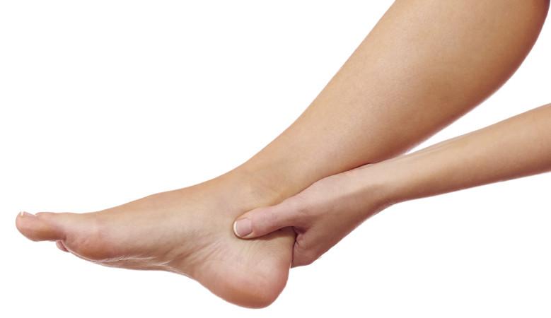 Bokaízületi gyulladás - Egészség | Femina