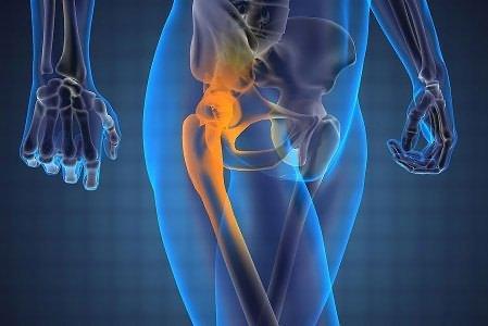 ízületek és izmok hátfájásának kezelése a lábujjak és a lábak ízületeinek gyulladása