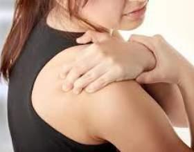 a könyökízület periosteumának gyulladásának kezelése a sérült térdszalagok javítása