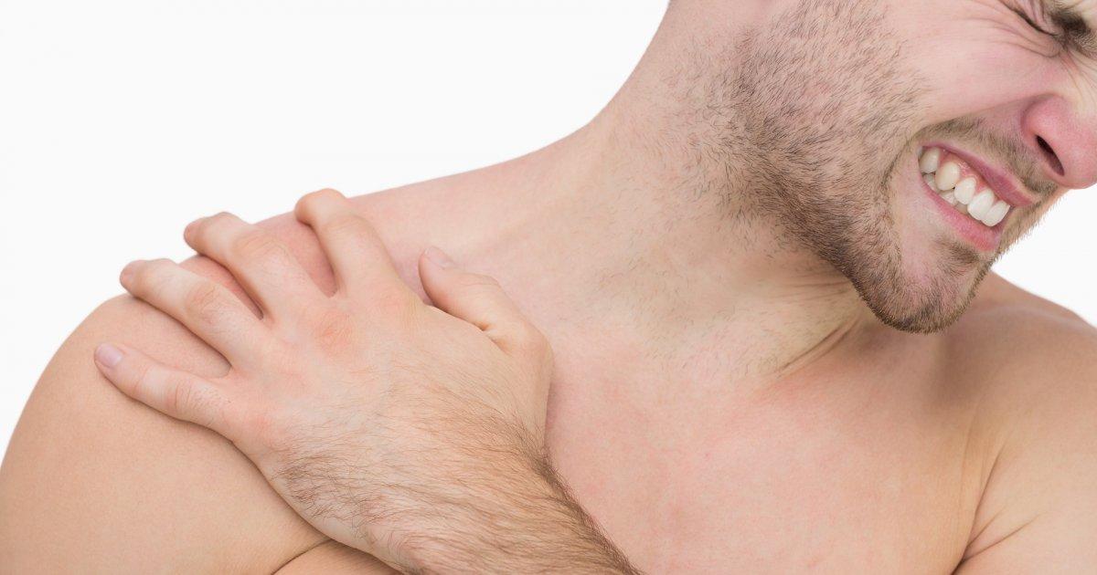 izületi gyulladásra természetes gyógymód